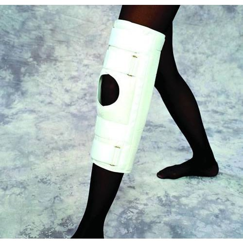 Scott Specialties 16 inch Knee Immobilizer