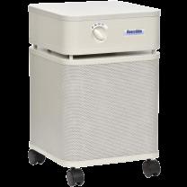 Austin Air Healthmate Standard Air Purifier B400A1, B400B1