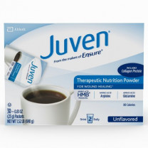 Juven Therapeutic Nutritional Drink Mix