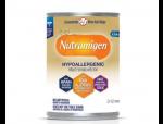 Nutramigen with Enflora LGG, 12.6 oz. Powder Can