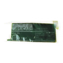 Operand Castile Soap