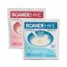 Scandishake