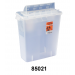 Multi-Purpose Sharps Container 85021