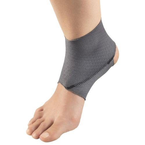 Champion 0461 Airmesh Figure 8 Ankle Support