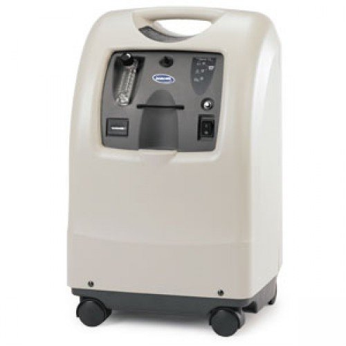 Invacare-platinum5-oxygen-concentrator scm true air technologies.