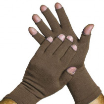 Limbkeepers 3/4 Finger Gloves