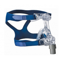 ResMed Mirage Activa LT Nasal Mask System Accessories & Replacement Parts