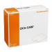 Cica Care Gel Sheet Scar Tissue Dressing Box