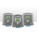 Fisher & Paykel ICON+ CPAP Family
