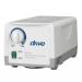 Med Aire Alternating Pressure Pump