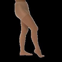 VENOSOFT Maternity Compression Pantyhose CLOSED TOE 20-30 mmHg