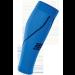 CEP Progressive Calf Sleeves 2.0 Blue