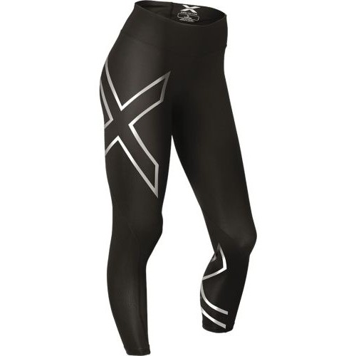 Women's Hyoptik Thermal Tights