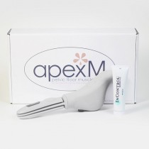 APExM