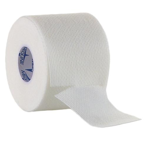 MedFix EZ Medical Tape