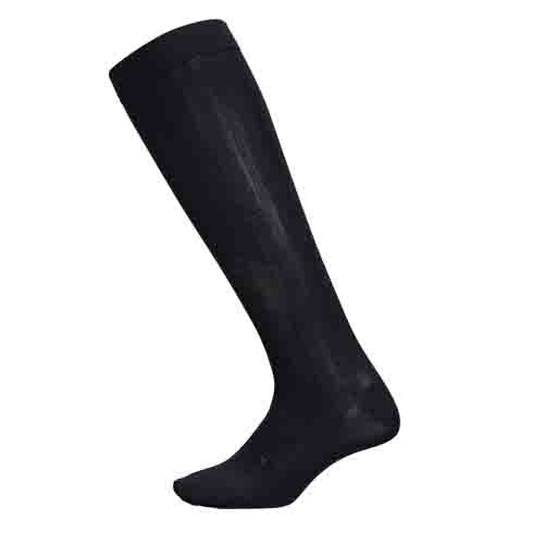 Mediven for Men Knee High Support Compression Socks 20-30 mmHg