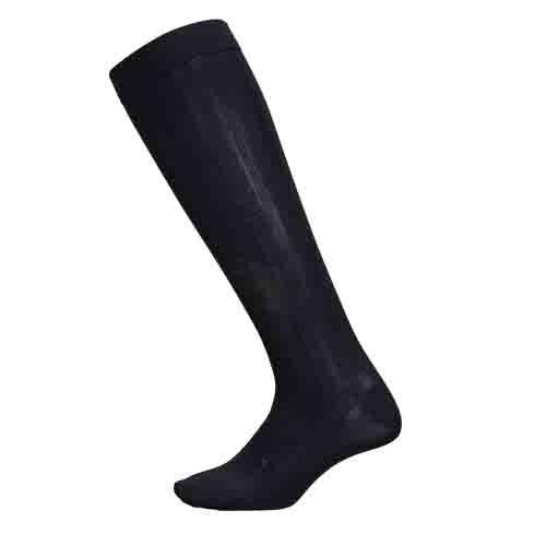 Mediven for Men Knee High Support Compression Socks 30-40 mmHg