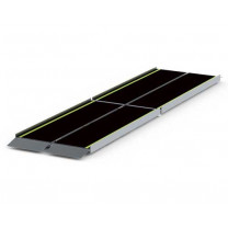 EZ Access Trifold Ramp - Advantage Series