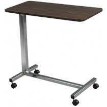 Overbed Table by Drive