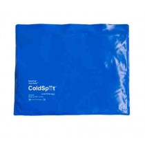 Reusable Cold Pack