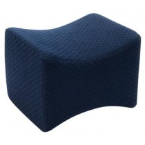 Carex Knee Pillow
