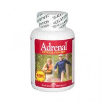 Adrenal Fatigue Fighter Energy Supplement
