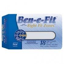 Ben-e-Fit Briefs Heavy Absorbency