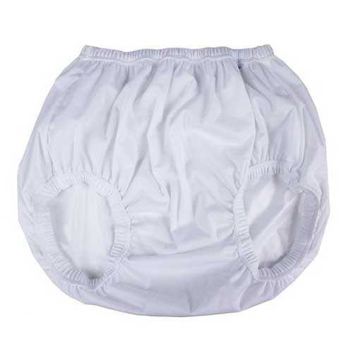 classic comfort adult cloth diapers