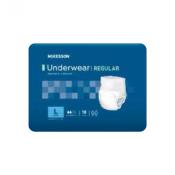 McKesson Underwear | Regular
