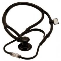 MDF Sprague-X Stethoscope