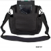 Carry Bag 506707