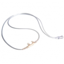 1600 Clear Adult Nasal Cannula