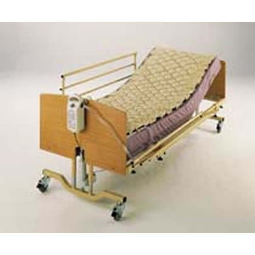 Huntleigh Bubble Pad Sale Hospital Air Mattress Pads