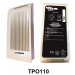 Battery Pack, Power Cartridge TPO110 - SOLO2 Concentrator