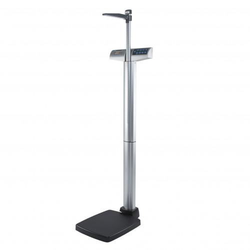 Health O Meter Professional 500KL Eye Level Digital Scale