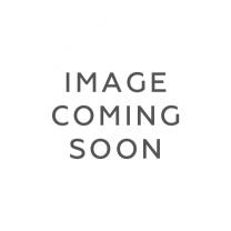 GMax Specimen Container