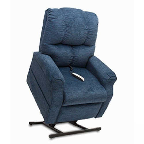 Classic LC-225 Lift Chair
