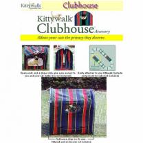 Kittywalk Clubhouse