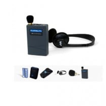 PockeTalker Pro Personal Amplifier