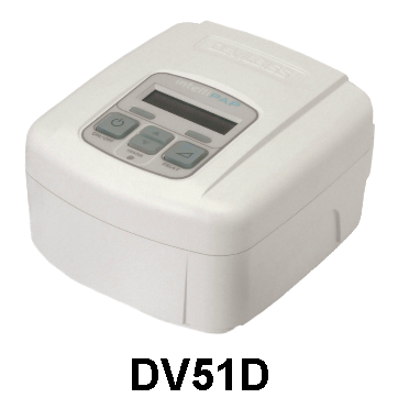 intellipap standard cpap machines devilbiss 137