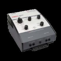 Amrex MS324A Dual Channel Low Volt AC Muscle Stimulator