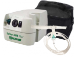 Salter Aire Elite Plus Nebulizer Compressor