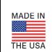 DigiDop Made In USA