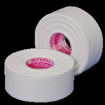 Tenderfix Hypoallergenic Cloth Tape