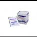 Dusoft 2 x 2 Inch Non-Woven Sponge 4 Ply, Sterile - 84122