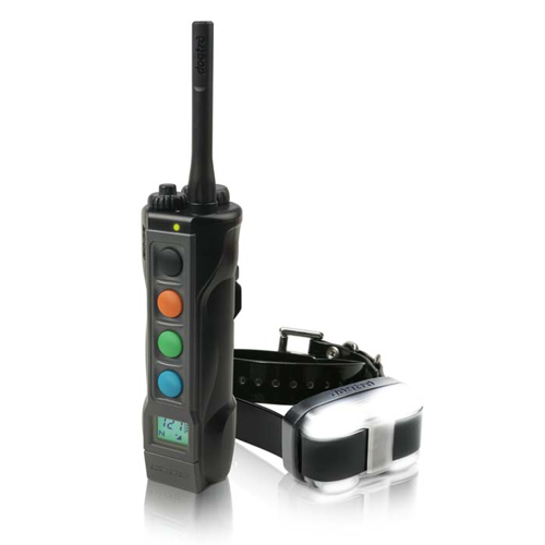Dogtra EDGE Remote Trainer