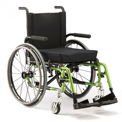 Invacare ProSPIN X4 Wheelchair