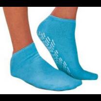 SureGrip Terry Slip Resistant Slippers