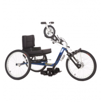 Top End Li'l Excelerator Handcycle