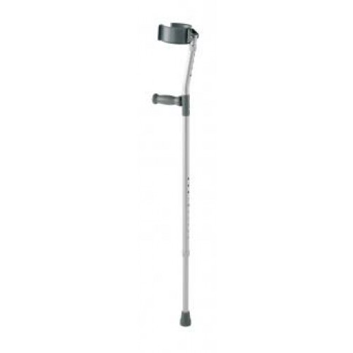 Adult Forearm Crutch by Carex